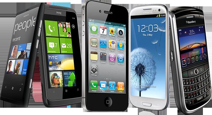 smartphonesall.png